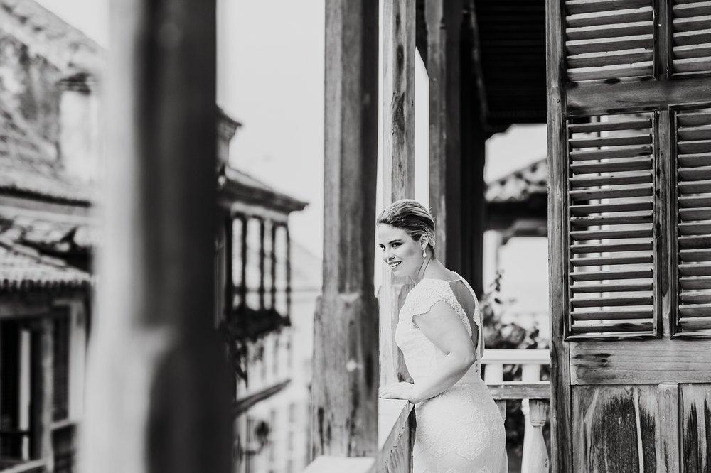 Toronto_Wedding_Photographer_Colombia_Destination_Wedding_0013.jpg