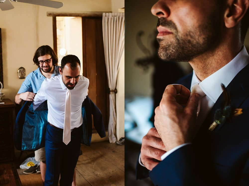 Toronto_Wedding_Photographer_Colombia_Destination_Wedding_0020.jpg