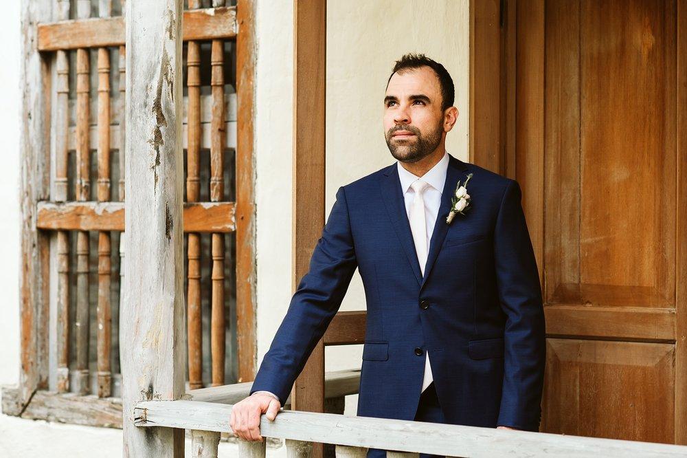 Toronto_Wedding_Photographer_Colombia_Destination_Wedding_0021.jpg
