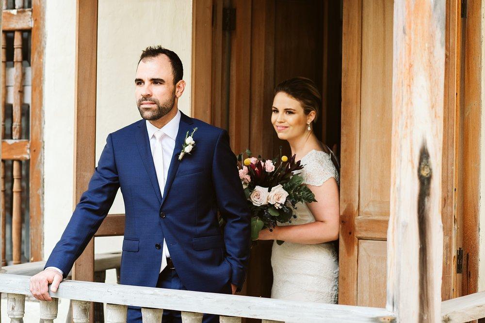 Toronto_Wedding_Photographer_Colombia_Destination_Wedding_0022.jpg