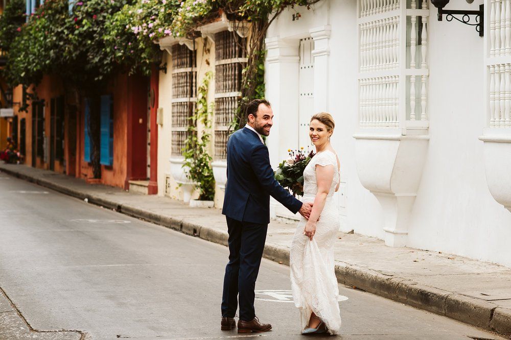 Toronto_Wedding_Photographer_Colombia_Destination_Wedding_0028.jpg