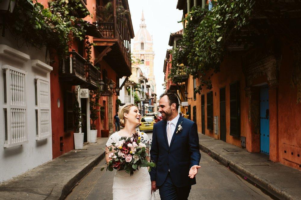 Toronto_Wedding_Photographer_Colombia_Destination_Wedding_0029.jpg