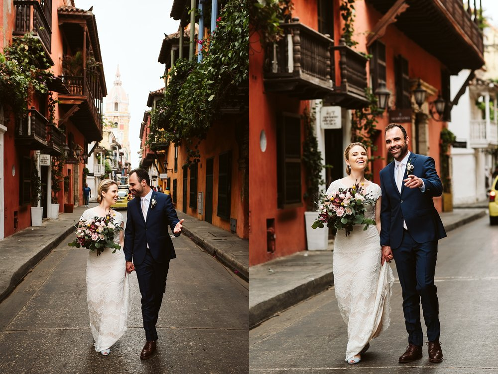 Toronto_Wedding_Photographer_Colombia_Destination_Wedding_0030.jpg