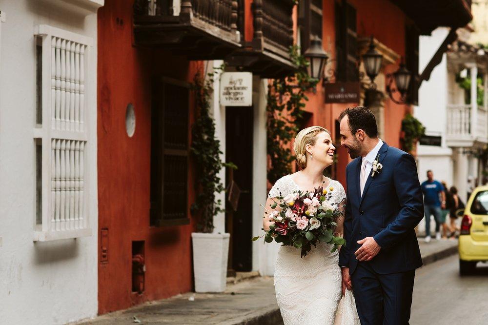 Toronto_Wedding_Photographer_Colombia_Destination_Wedding_0032.jpg