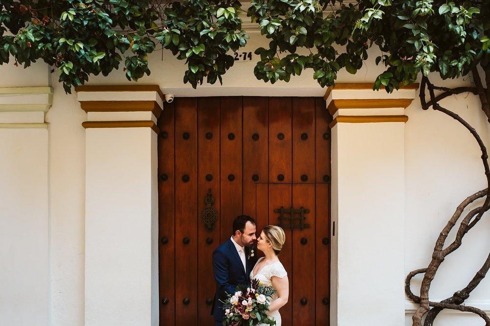 Toronto_Wedding_Photographer_Colombia_Destination_Wedding_0033.jpg