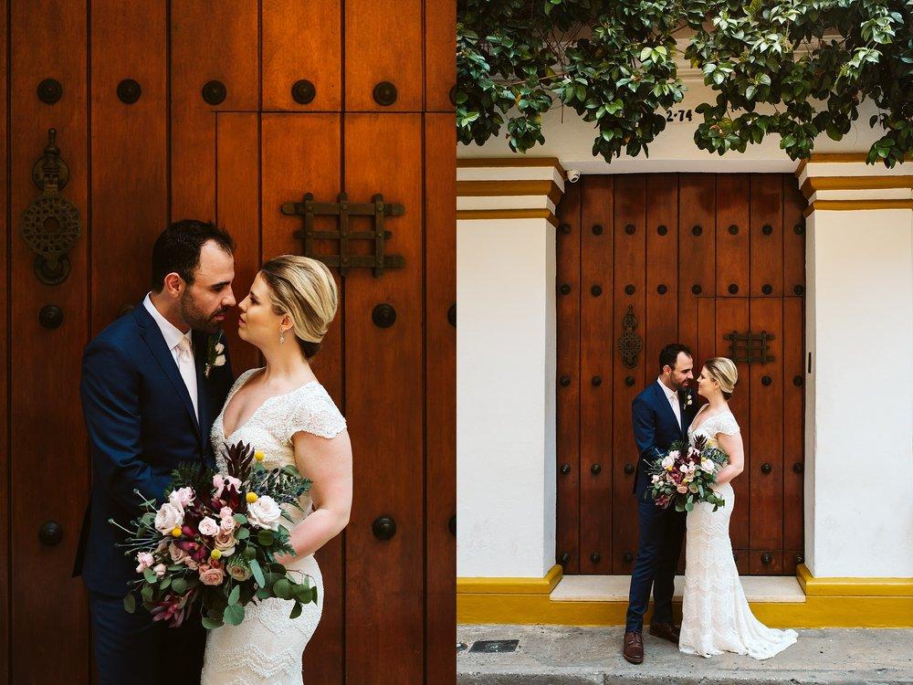 Toronto_Wedding_Photographer_Colombia_Destination_Wedding_0034.jpg