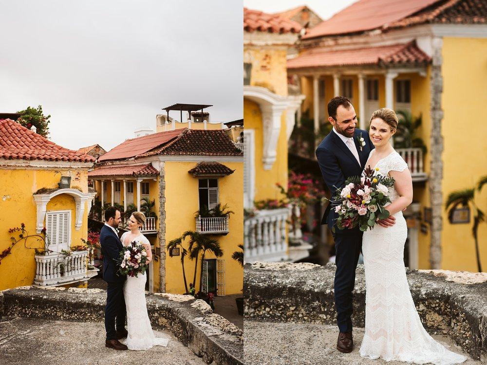 Toronto_Wedding_Photographer_Colombia_Destination_Wedding_0037.jpg