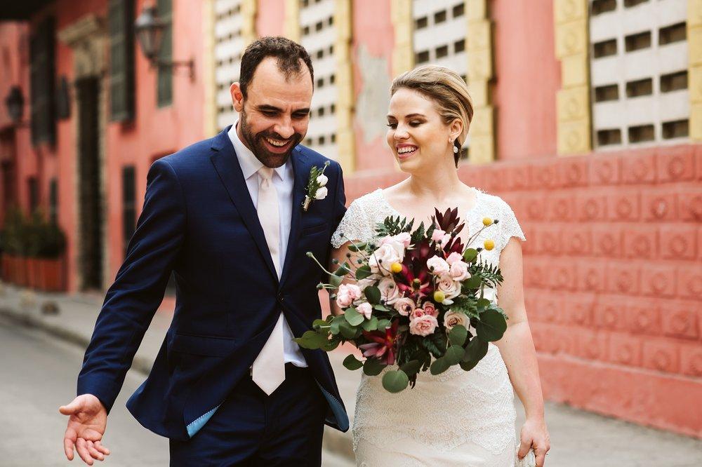 Toronto_Wedding_Photographer_Colombia_Destination_Wedding_0039.jpg