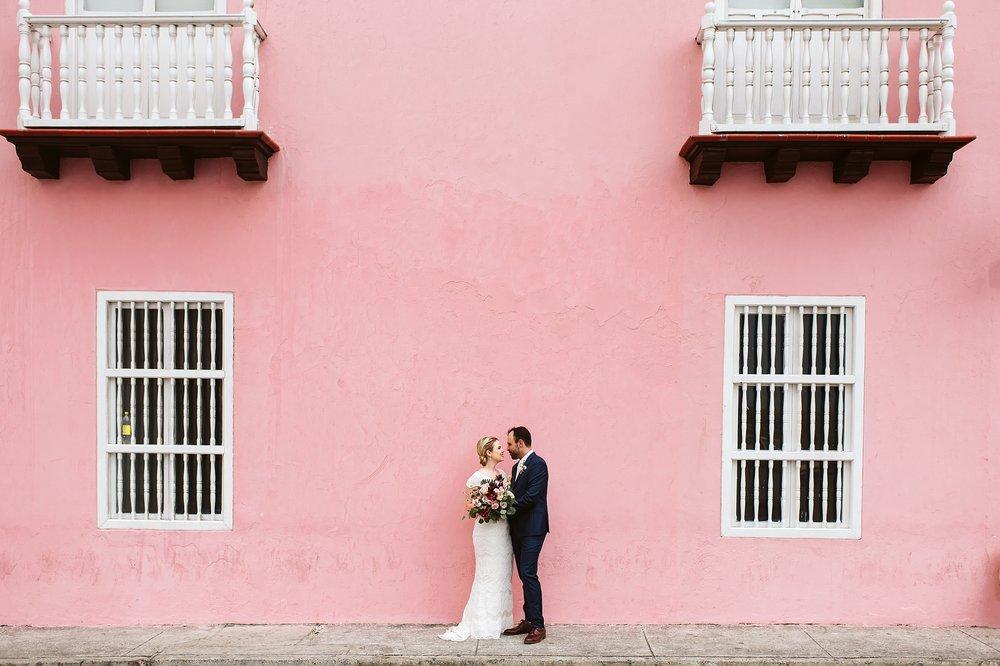 Toronto_Wedding_Photographer_Colombia_Destination_Wedding_0040.jpg