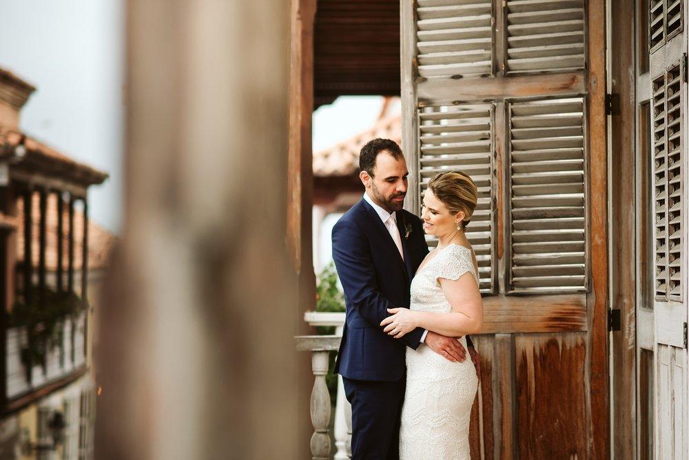 Toronto_Wedding_Photographer_Colombia_Destination_Wedding_0042.jpg