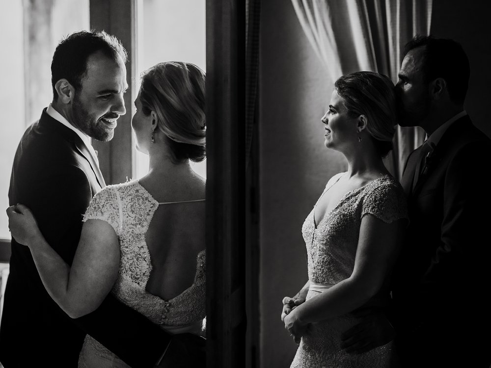 Toronto_Wedding_Photographer_Colombia_Destination_Wedding_0044.jpg