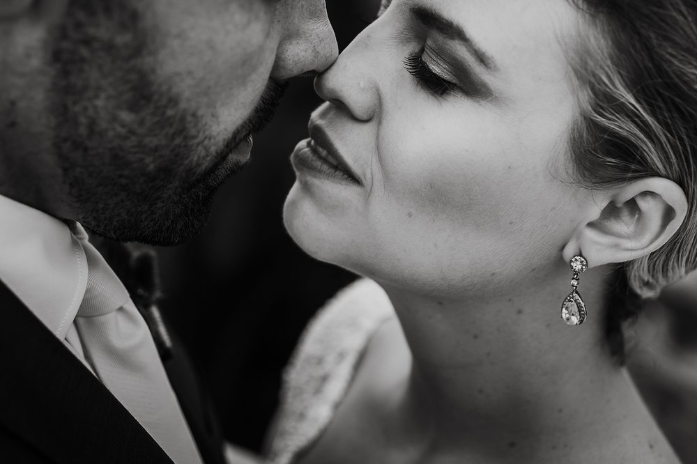 Toronto_Wedding_Photographer_Colombia_Destination_Wedding_0046.jpg