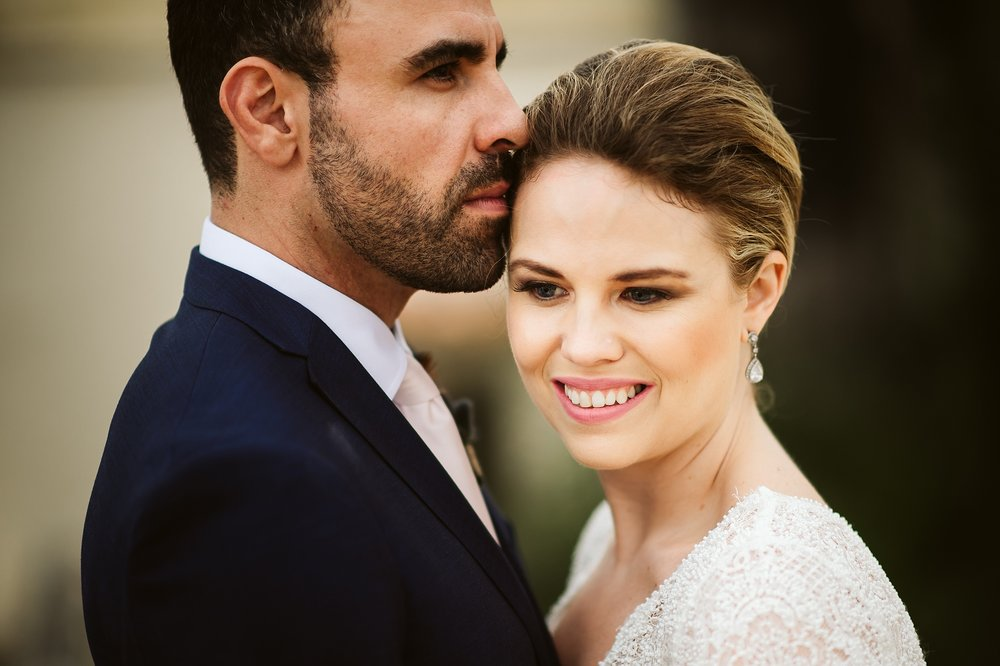Toronto_Wedding_Photographer_Colombia_Destination_Wedding_0047.jpg