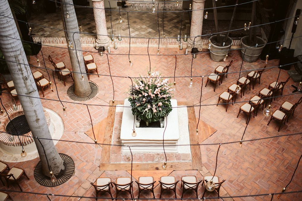 Toronto_Wedding_Photographer_Colombia_Destination_Wedding_0050.jpg