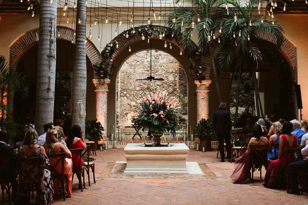 Toronto_Wedding_Photographer_Colombia_Destination_Wedding_0051.jpg