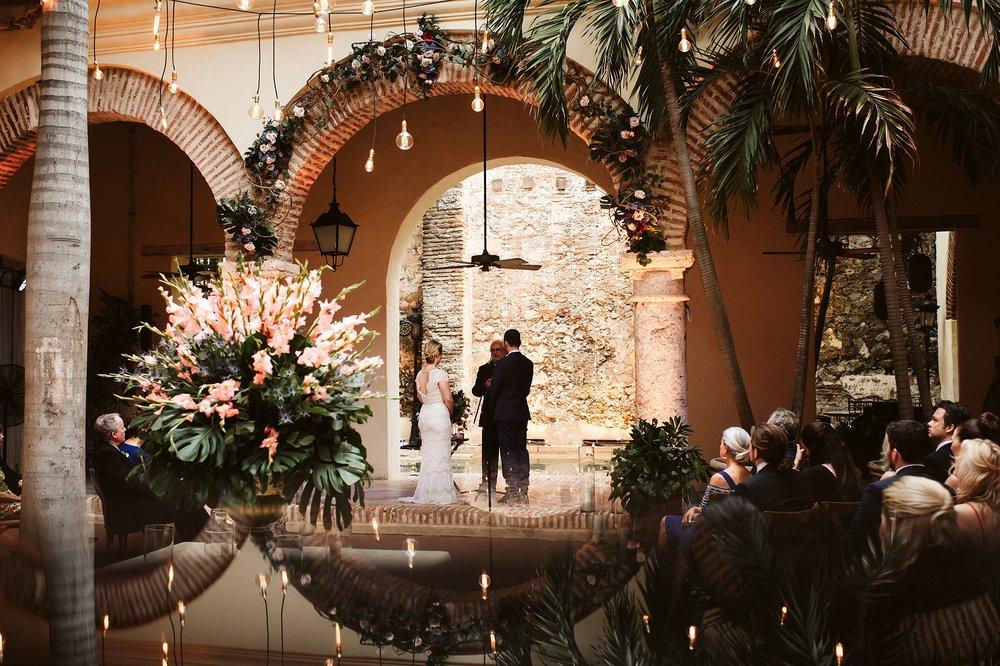 Toronto_Wedding_Photographer_Colombia_Destination_Wedding_0053.jpg
