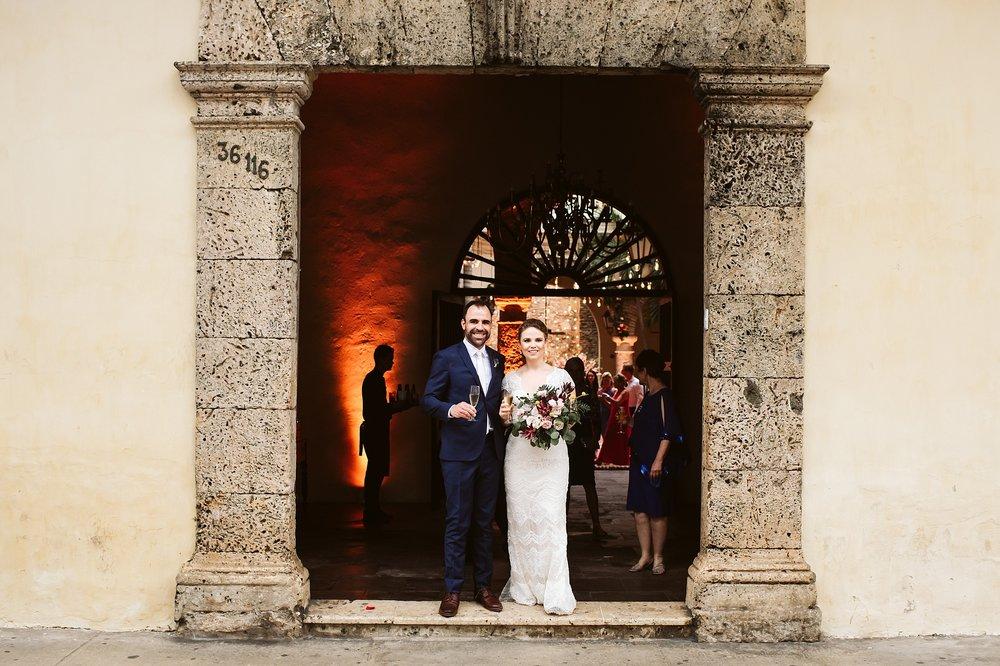Toronto_Wedding_Photographer_Colombia_Destination_Wedding_0055.jpg