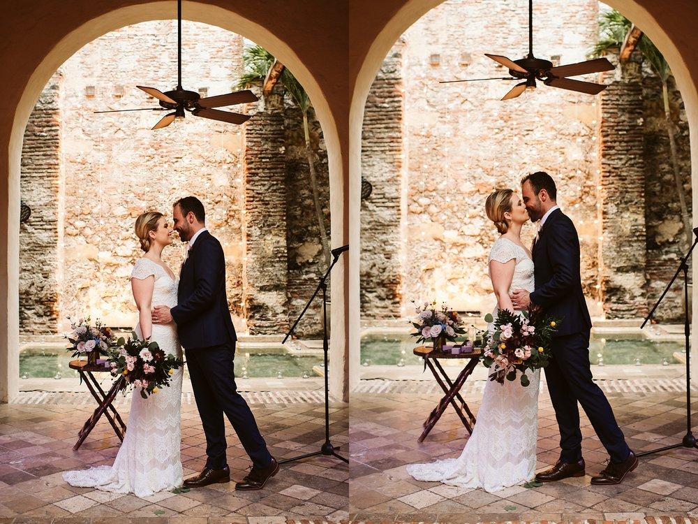 Toronto_Wedding_Photographer_Colombia_Destination_Wedding_0054.jpg