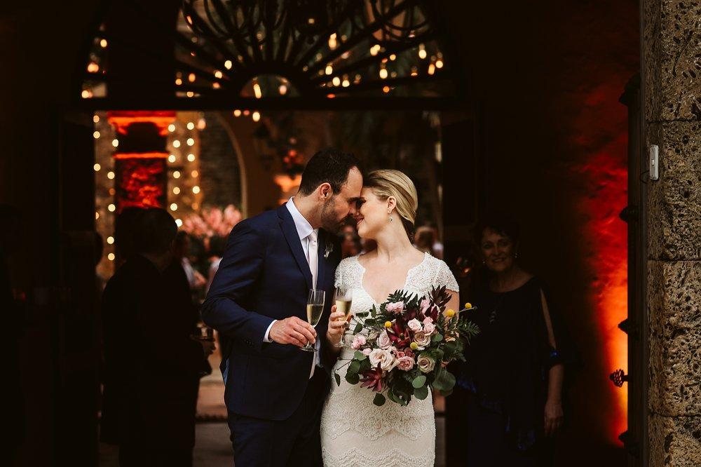 Toronto_Wedding_Photographer_Colombia_Destination_Wedding_0056.jpg