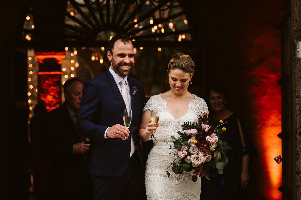 Toronto_Wedding_Photographer_Colombia_Destination_Wedding_0057.jpg
