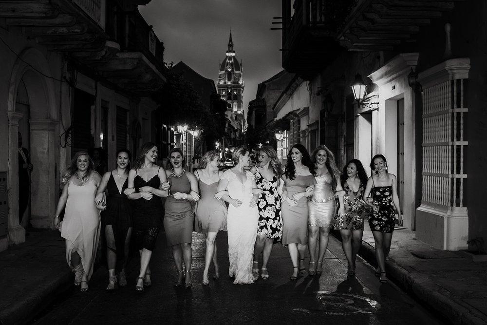 Toronto_Wedding_Photographer_Colombia_Destination_Wedding_0059.jpg
