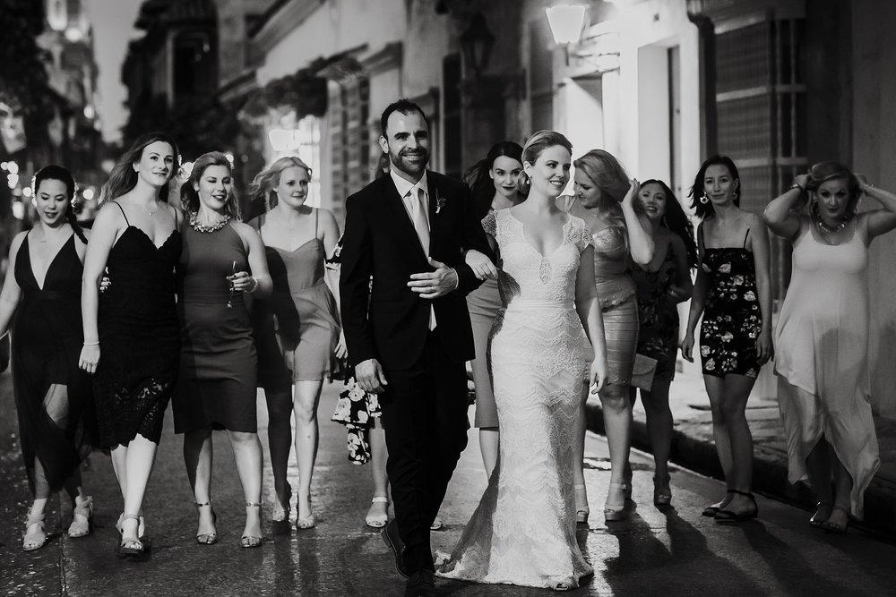 Toronto_Wedding_Photographer_Colombia_Destination_Wedding_0058.jpg