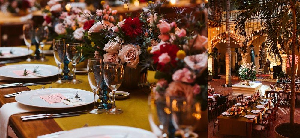 Toronto_Wedding_Photographer_Colombia_Destination_Wedding_0061.jpg