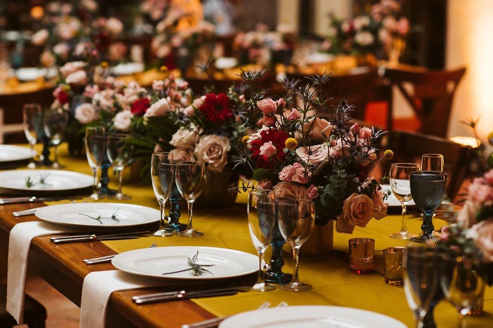 Toronto_Wedding_Photographer_Colombia_Destination_Wedding_0060.jpg