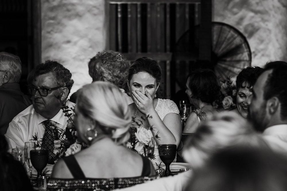 Toronto_Wedding_Photographer_Colombia_Destination_Wedding_0064.jpg