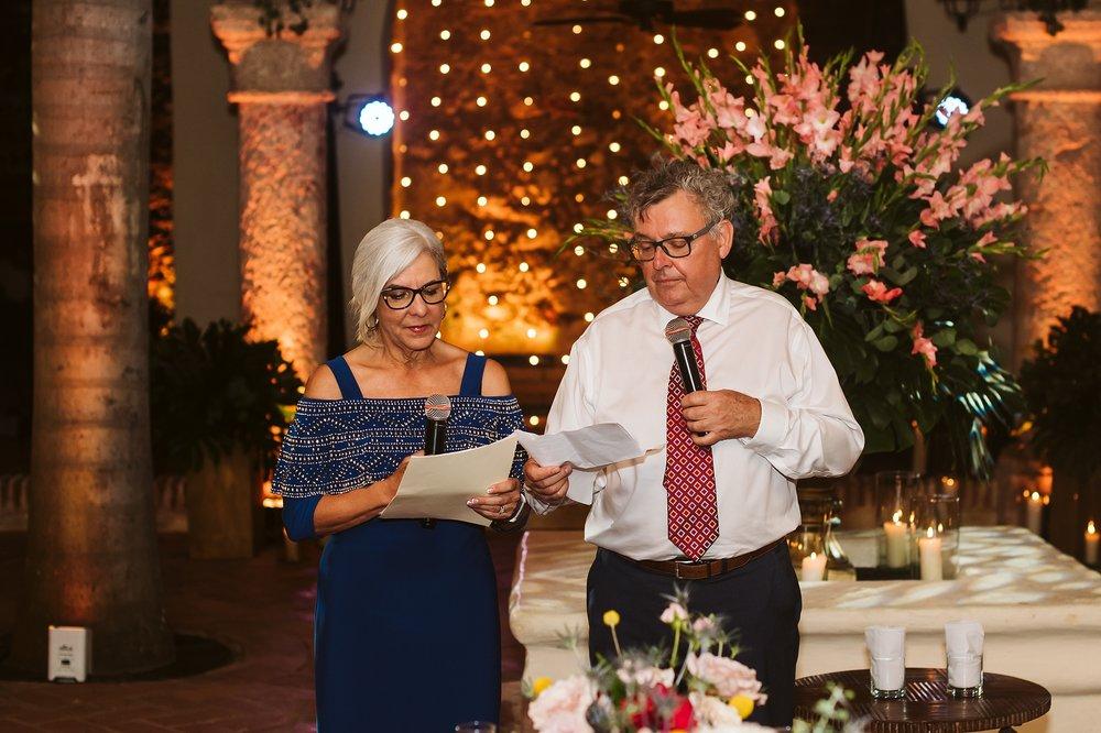 Toronto_Wedding_Photographer_Colombia_Destination_Wedding_0069.jpg