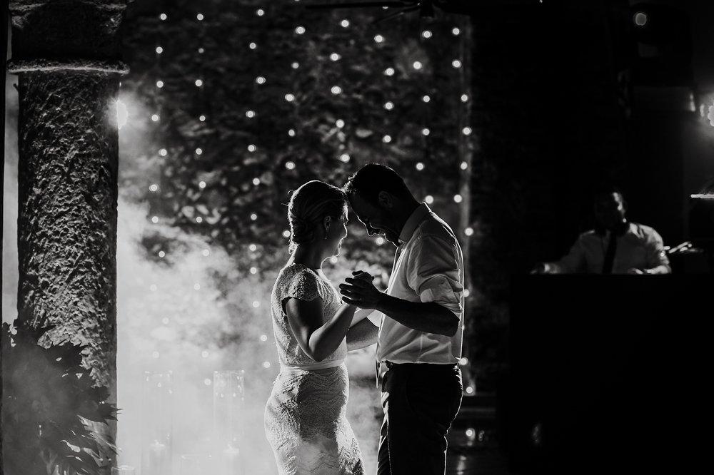Toronto_Wedding_Photographer_Colombia_Destination_Wedding_0071.jpg