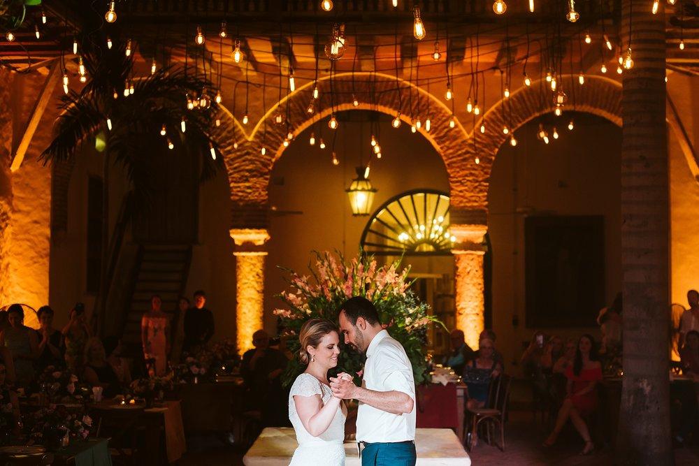 Toronto_Wedding_Photographer_Colombia_Destination_Wedding_0072.jpg
