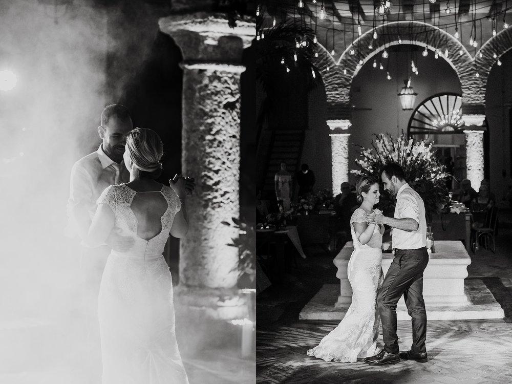 Toronto_Wedding_Photographer_Colombia_Destination_Wedding_0073.jpg