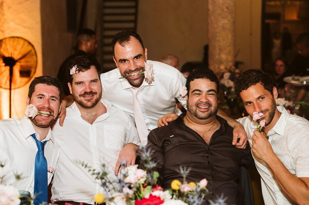 Toronto_Wedding_Photographer_Colombia_Destination_Wedding_0074.jpg