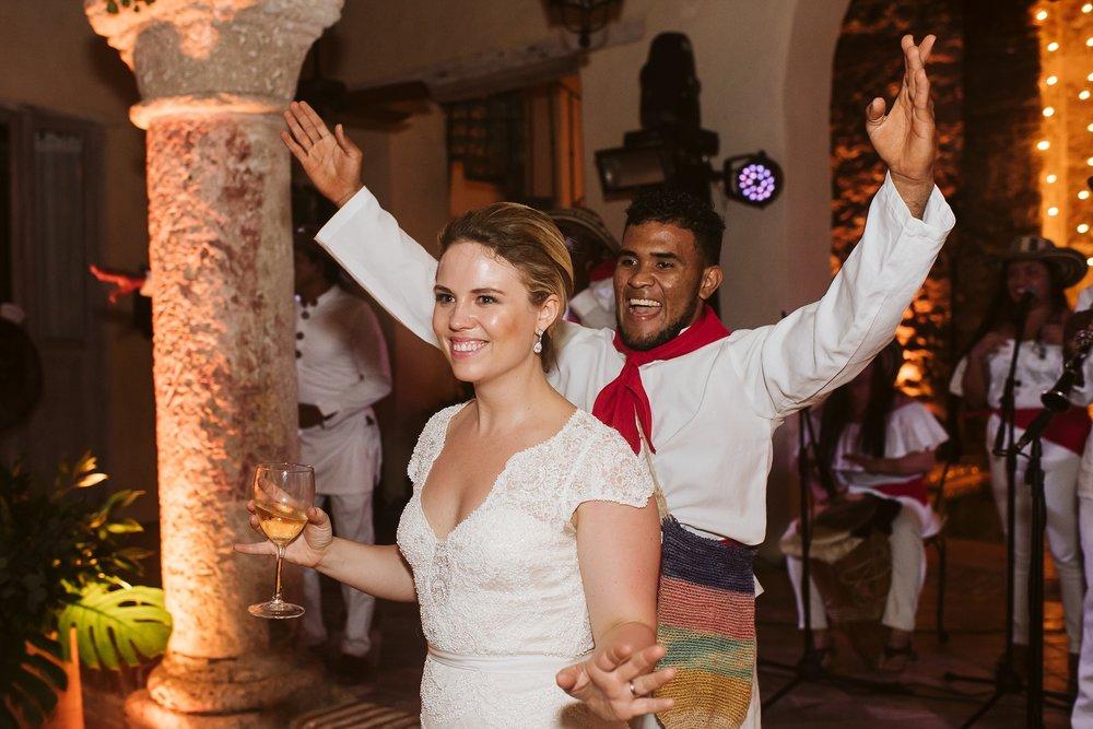 Toronto_Wedding_Photographer_Colombia_Destination_Wedding_0078.jpg