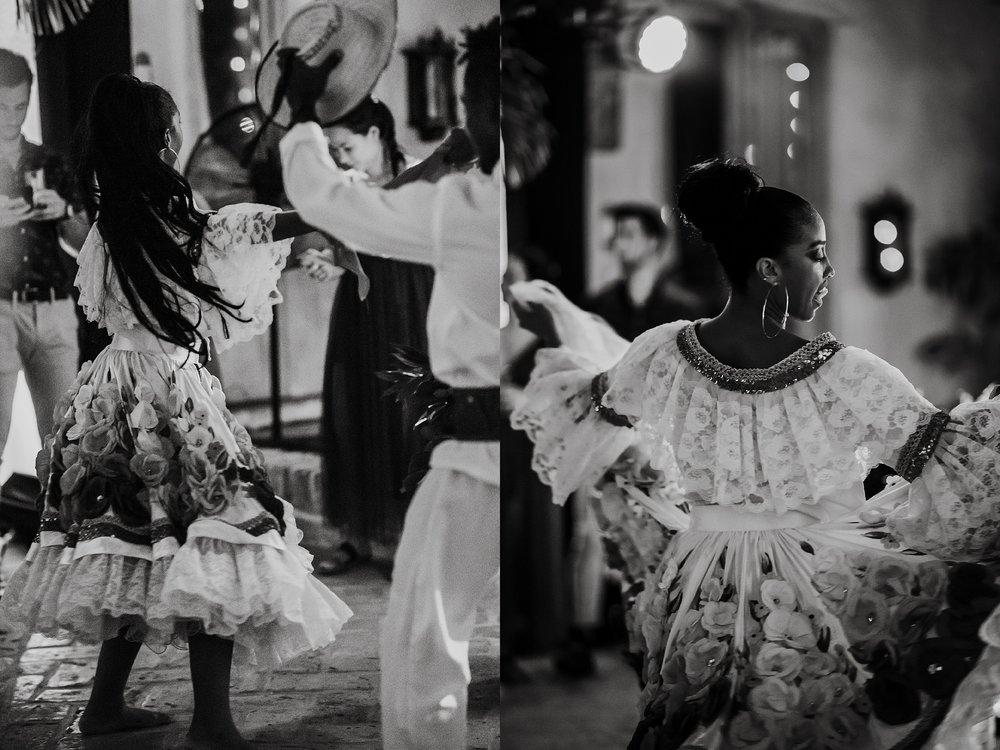 Toronto_Wedding_Photographer_Colombia_Destination_Wedding_0079.jpg