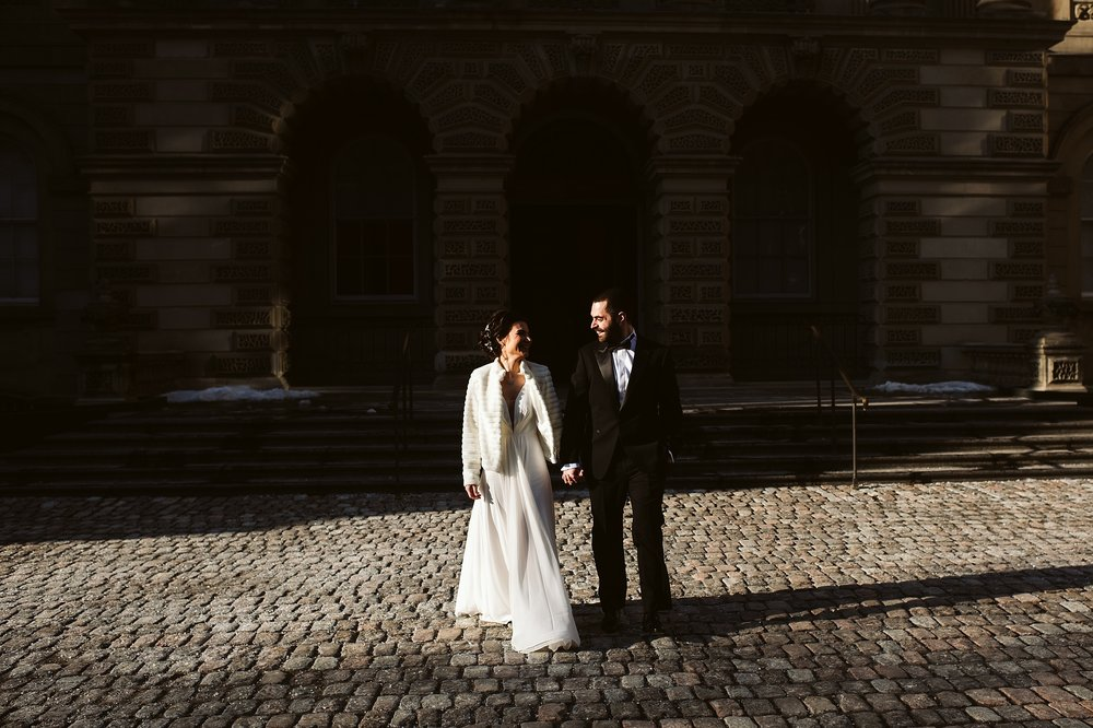 Toronto_City_Hall_Elopement_Wedding_Photographer002.jpg