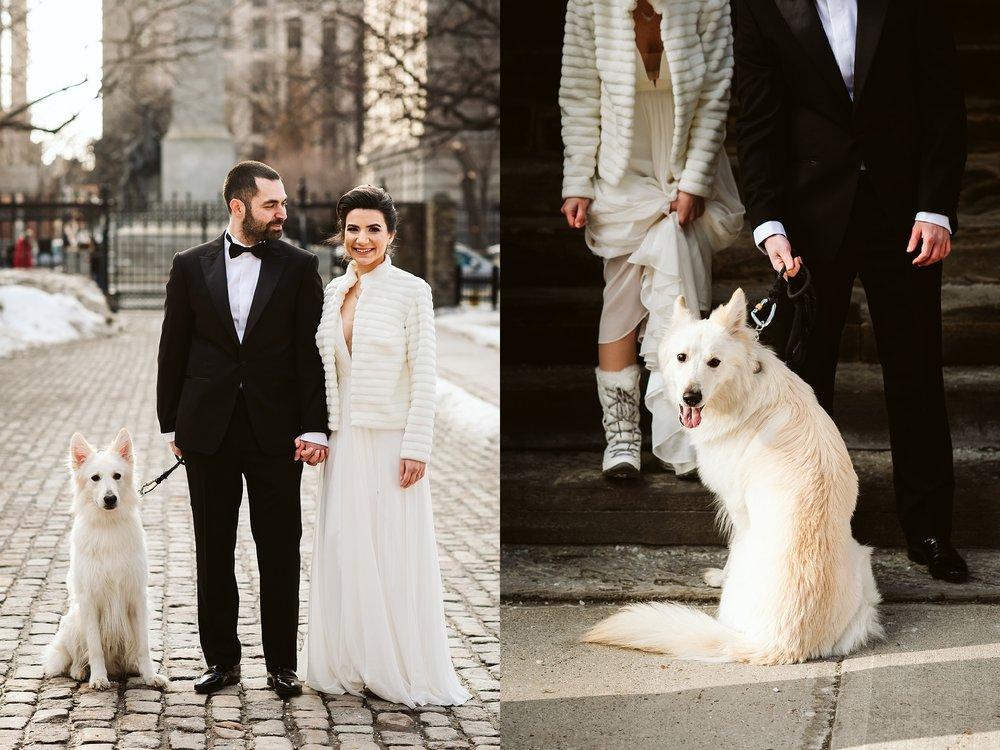 Toronto_City_Hall_Elopement_Wedding_Photographer004.jpg