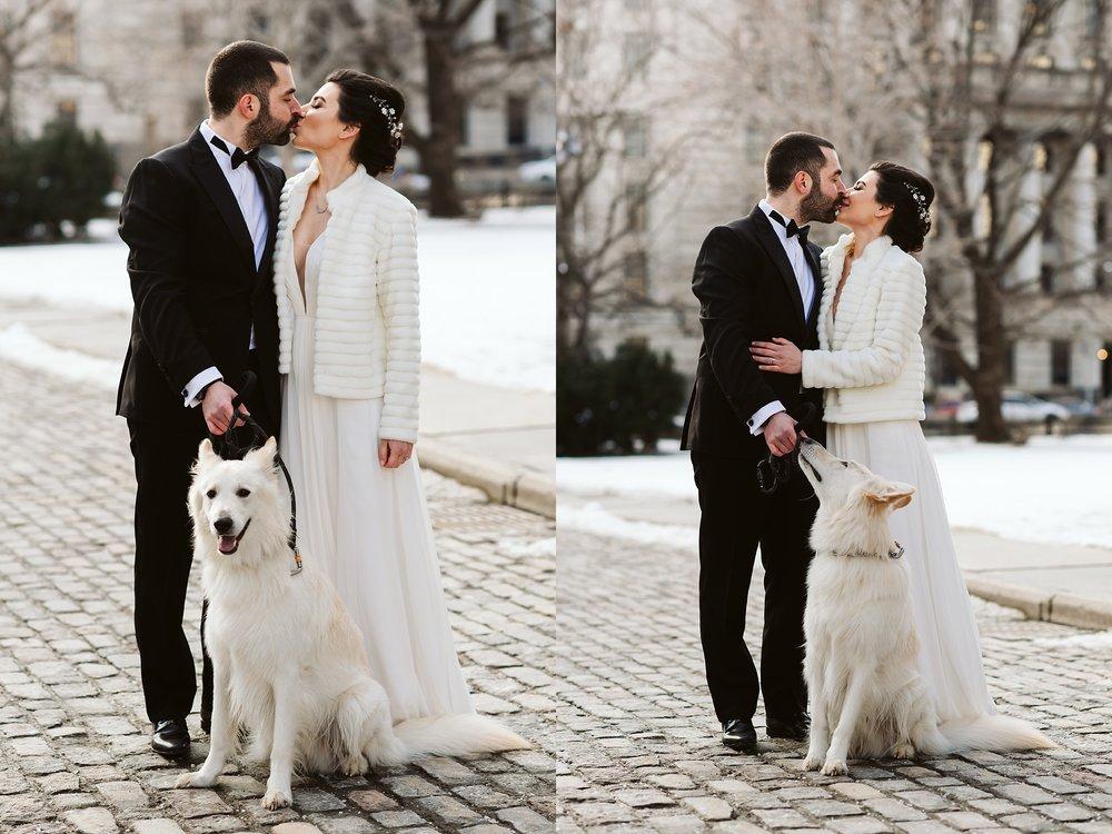 Toronto_City_Hall_Elopement_Wedding_Photographer005.jpg