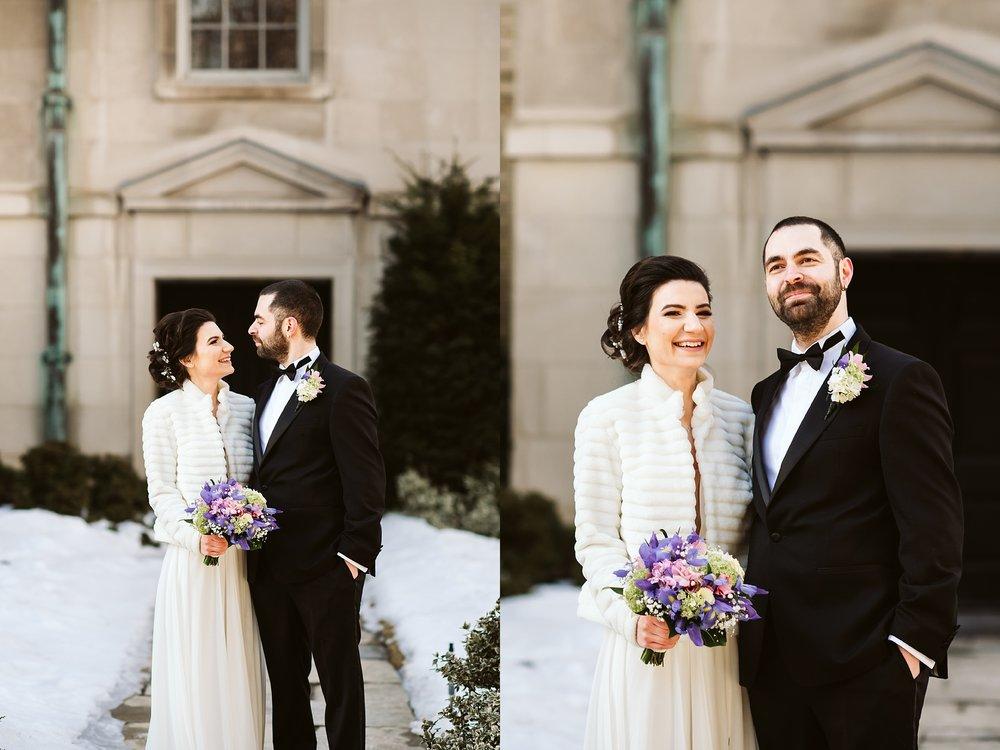 Toronto_City_Hall_Elopement_Wedding_Photographer011.jpg