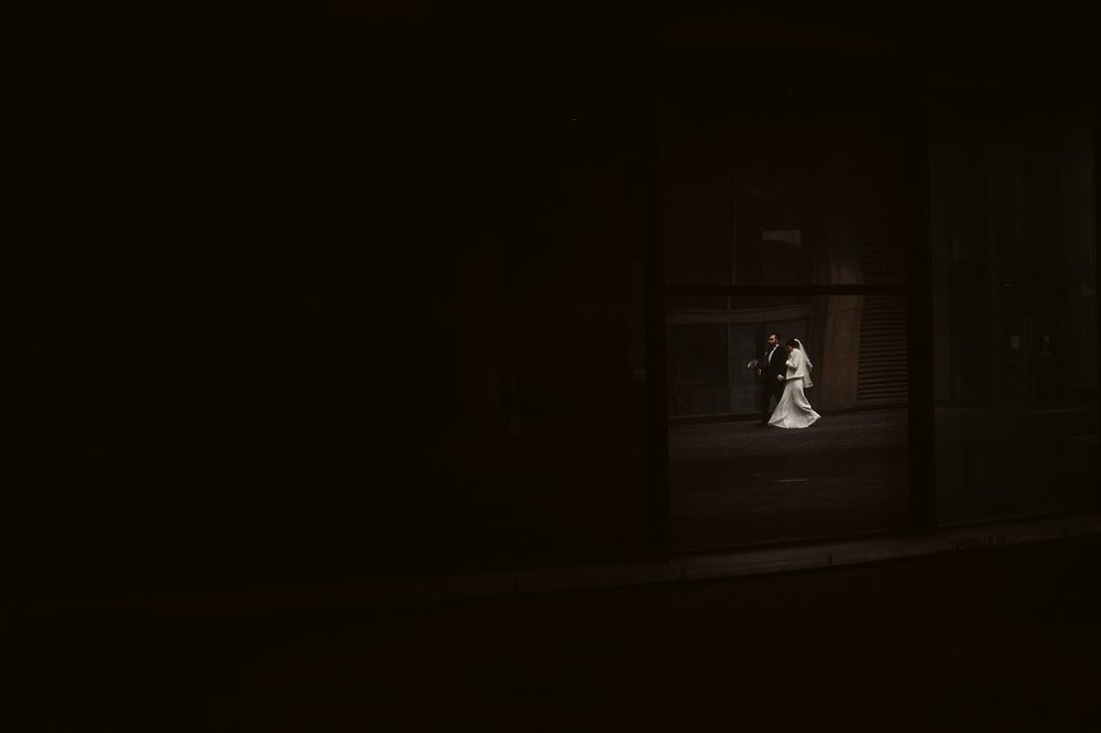 Toronto_City_Hall_Elopement_Wedding_Photographer017.jpg