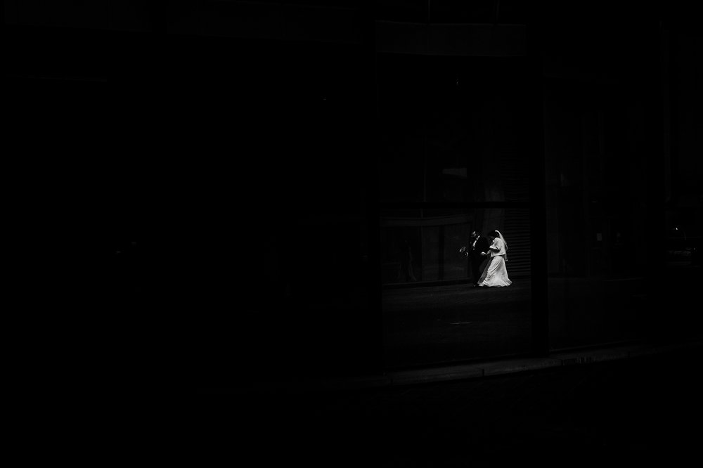 Toronto_City_Hall_Elopement_Wedding_Photographer022.jpg