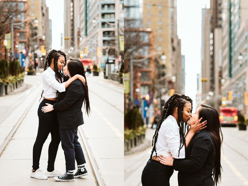 Toronto_Wedding_Engagement_Photographers_St_Lawrence_Market_Esplanade_0011.jpg