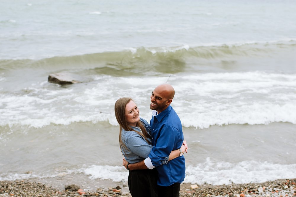 Toronto_Wedding_Engagement_Photographers_0003.jpg
