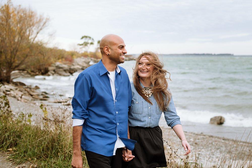 Toronto_Wedding_Engagement_Photographers_0002.jpg