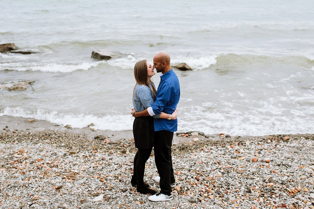 Toronto_Wedding_Engagement_Photographers_0005.jpg