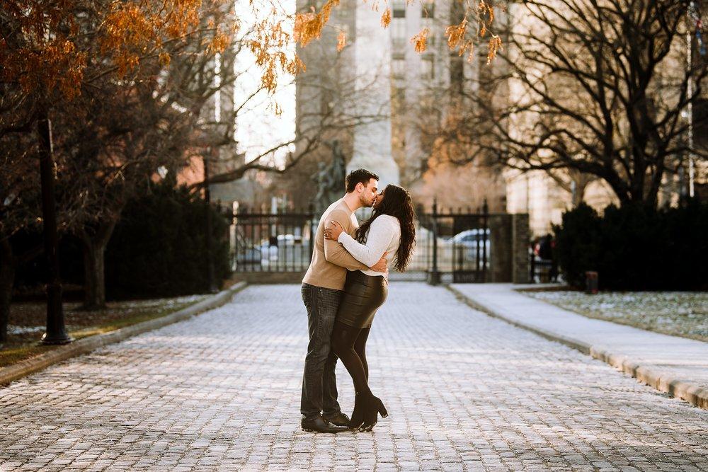 Toronto_Wedding_Engagement_Photographers_Osgoode_Hall_0002.jpg