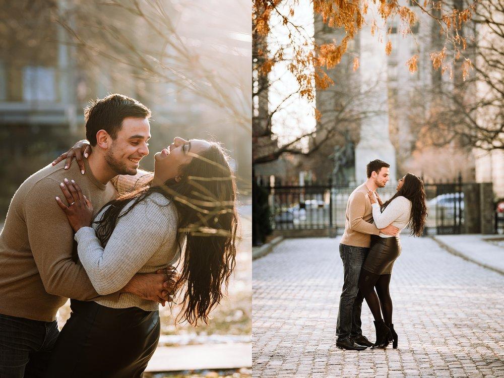Toronto_Wedding_Engagement_Photographers_Osgoode_Hall_0005.jpg