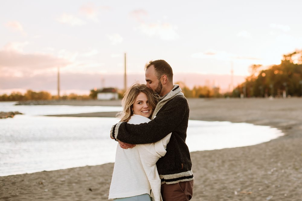Toronto_Wedding_Photographers_Engagement_Shoot_The_Beaches_014.jpg