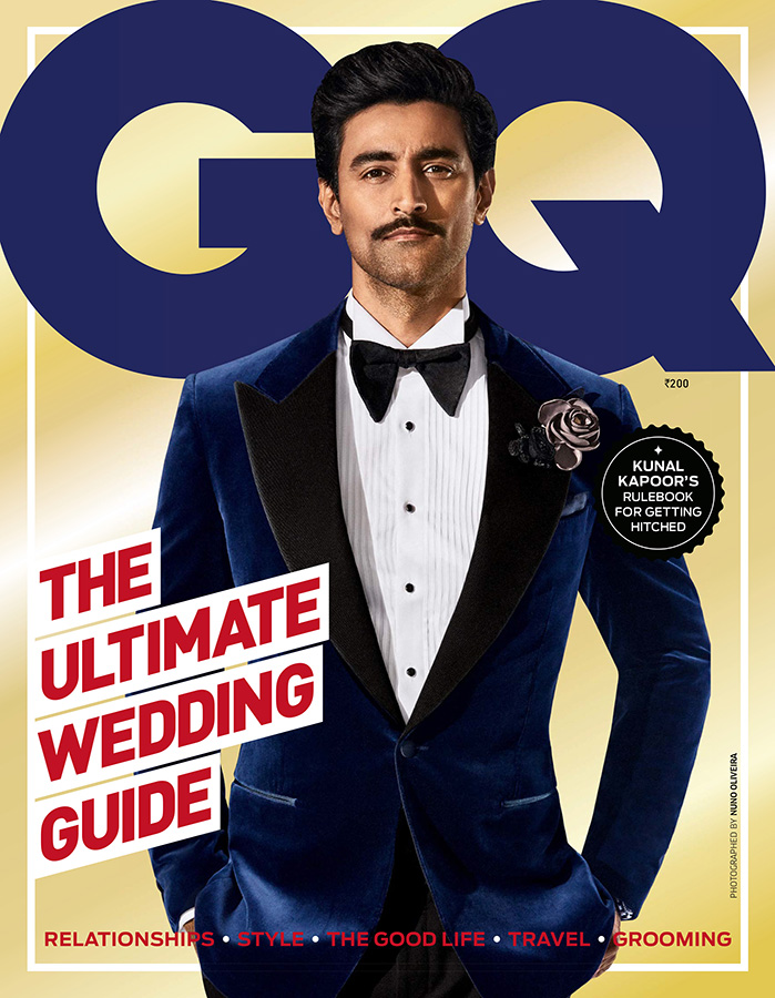 GQ Grooms Guide_OCT-NOV_2017_web.jpg